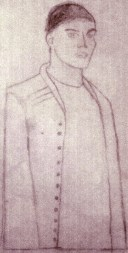StephenByerleyparLéa