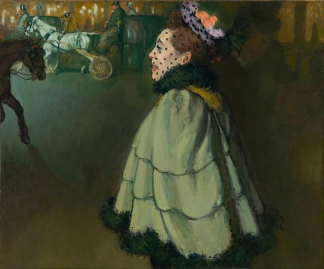 Anquetin-Louis-1889-93-Amsterdam-Van-Gogh-Museum-840x699