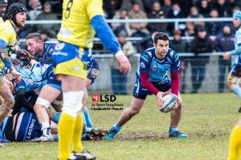 7ag_1979rugby-sms-renage