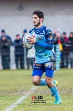 7ag_2022rugby-sms-renage