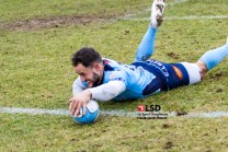 7ag_2063rugby-sms-renage