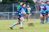 7ag_2142rugby-sms-renage