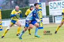 7ag_2149rugby-sms-renage