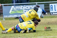7ag_2151rugby-sms-renage