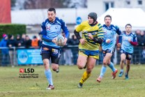 7ag_2167rugby-sms-renage