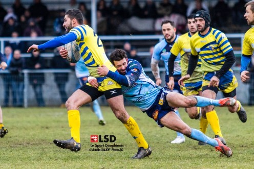 7ag_2192rugby-sms-renage
