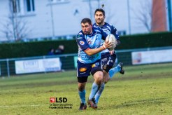7ag_2296rugby-sms-renage