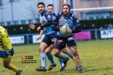 7ag_2301rugby-sms-renage