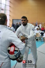 quart-finale-epee-171216-10