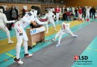 quart-finale-epee-171216-31