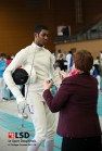 quart-finale-epee-171216-55