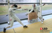 quart-finale-epee-171216-67