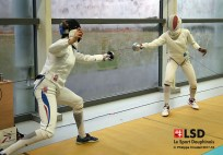 quart-finale-epee-171216-94