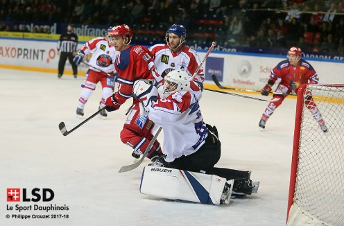 bdl-vs-mulhouse-180209-67