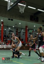 bctm-vs-toulouse-181006-75