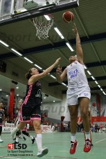 bctm-vs-toulouse-181006-83
