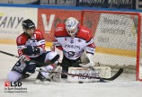 bdl-vs-angers-190111-17
