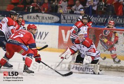 bdl-vs-angers-190111-25