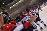 bdl-vs-angers-190111-31