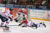 bdl-vs-angers-190111-42