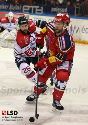 bdl-vs-angers-190111-79