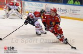 bdl-vs-angers-190111-81