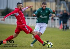 gieres-asse_811-1