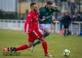 gieres-asse_812-1