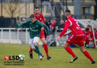 gieres-asse_818-1