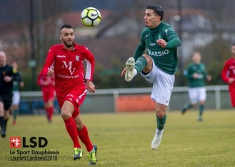 gieres-asse_821-1