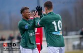 gieres-asse_834-1