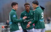 gieres-asse_836-1