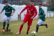 gieres-asse_852-1