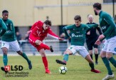 gieres-asse_870-1