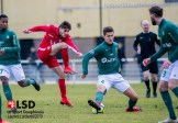 gieres-asse_871-1