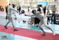 france-epee-equipes-104