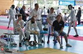 france-epee-equipes-30