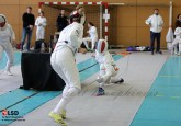 finales-epee-101