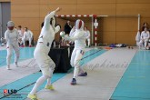 finales-epee-102