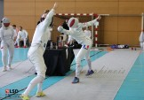 finales-epee-103