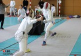 finales-epee-105
