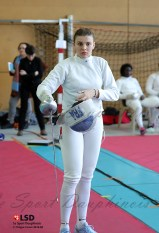 finales-epee-23