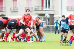 7ag_2972-sms-annonay