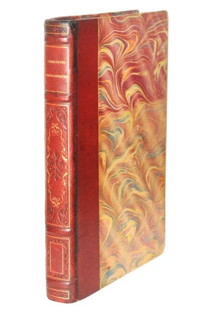 [Paul LACROIX] Un Bibliophile, Curiosités théologiques, Paris, Garnier Frères, 1908