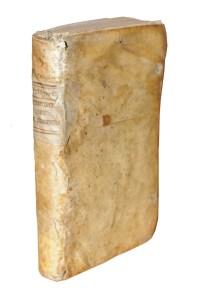 THYRAEUS, Daemoniaci, Hoc est : De Obsessis a Spiritibus Daemoniorum Homminibus, Lyon, Jean Pillehotten, 1603 [1626]