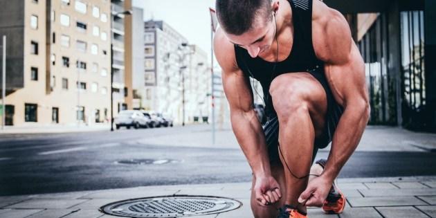 Comment faire du sport quand on travaille 50 heures par semaine