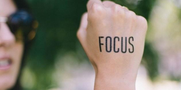 Comment trouver la motivation pour faire son workout