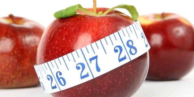 Quelle est l'importance de l'alimentation dans la gestion du poids
