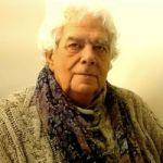 Jean-Pierre Royol (Docteur en psychologie et psychopathologie clinique et président de la Ligue Professionnelle d'Art-Thérapie)