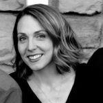 Melissa Cortina (psychologue)